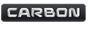 CARBON_88x31