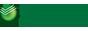 sberbank_logo2015_88_31